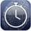 TapWatch icon